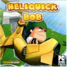 HELIQUICK BOB