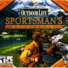 OUTDOOR LIFE - SPORTSMANS CHALLENGE
