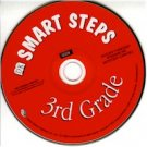 SMART STEPS - 3RD GRADE (SLEEVE)