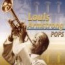 POPS - Louis Armstrong
