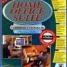 HOME OFFICE SUITE PLATINUM-5 T