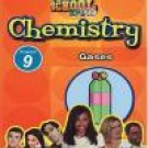 Standard Deviants School - Chemistry, Program 9 - Gases (Classro