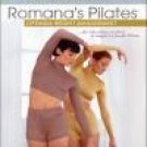 Romana's Pilates - Optimum Weight Management