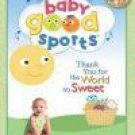 Baby Good Sports - Thank You for the World So Sweet