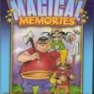 Magical Memories - Adventures of the Ding-A-Ling Brothe
