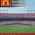 Modern Marvels - Baseball Parks (History Channel) (A&E DVD Archi