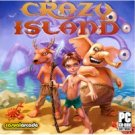 CRAZY ISLAND