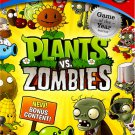 Plants vs. Zombies-Game of the Year Edition