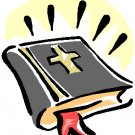 The Holy Bible -- Old Testment