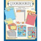Scrapbooking Kit Backyard BBQ