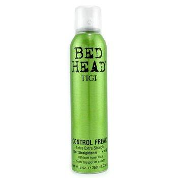 TIGI BedHead Control Freak Extra Extra Straight 8oz
