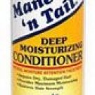 Mane 'n Tail Deep Moisturizing Conditioner  32oz