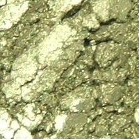 "BareFaced Minerals  ""Sierra Marble""  Delightful Glimmer   3gr"