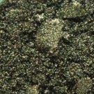 "BareFaced Minerals ""Erin's Green"" EyeShadow/EyeLiner 7gr"