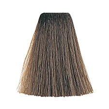 """Wella Color Charm Liquid Creme Hair Color 411 4N """"Medium Brown"""" 1.42oz"""