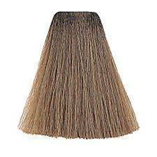 "Wella Color Charm Liquid Creme Hair Color #511 5N ""Light Brown 1.42oz"