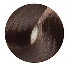 "Wella Color Charm Demi-Permanent Hair Color ""Chestnut"" 2oz"