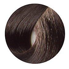 """Wella Color Charm Demi-Permanent Hair Color """"Light Golden Brown """" 2oz"""