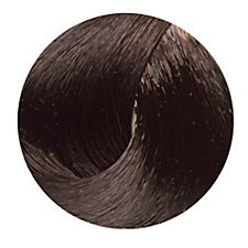 "Wella Color Charm Demi-Permanent Hair Color ""Medium Natural Brown "" 2oz"