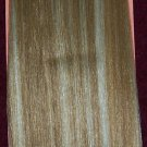 Sensationnel PRO 10 Natural Protein Hair