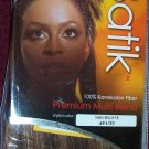 "Outre ""Batik"" Premium Multi-Blend Synthetic Hair ""Yaki Bulk"""