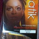 "Outre ""Batik"" Premium Multi-Blend Synthetic Hair ""Yaki Bulk"""