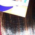 FreeTress Weave Moisture Wrap 4 Peice