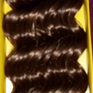 "FreeTress Weave ""Romano Curl"""
