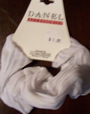 Danel Hair Tie