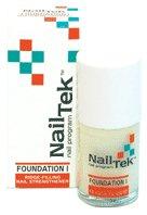 Nail Tek Foundation 1