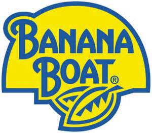 "Banana Boat Tan Express ""After Sun"" Enriched Moisturizer 8.0oz"