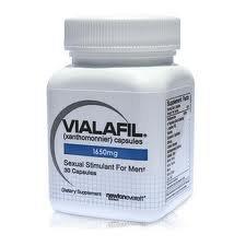 VIALAFIL / 30