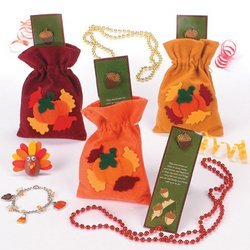 3 Thansgiving Sparkle Gift Sets