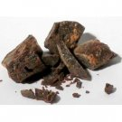 Dragon's Blood Incense Resin 1/2 Ounce (14 Grams)