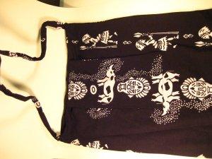 African Chitenge Bags