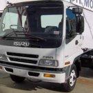 Isuzu FTR FSR FRR/GMC WT 5500 97-06 Cabover New Windsheild