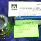 Chevrolet,Buick,Oldsmobile,Pontiac,GMC Popular Clutch Throwout Bearing (Short)1955-up