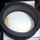 Popular#Chevrolet & GMC Truck 1972-89  Air Filter  A114C 5648003 3982984  A114C