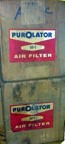 AIR FILTER 2476295 1553686 A67C AF1 FOR  DUETZ  GMC TRUCK