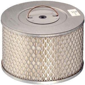 Air Filter Caterpillar Hyster Continental Detroit Diesel  Cummins 253135  Divco 50907 GM 6423109