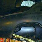 Oldsmobile Cutlass 1976 1977 NOS Right Side GM Quarter Panel #1651552