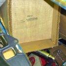 1982-90 Camaro Iroc Z/28 NOS GM R/Rear Tail lamp Lens NOS GM,Brand New,Old Stock 5973746