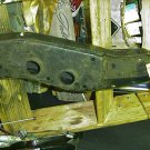 Chevrolet Impala SS Bel-Air,Biscayne,1961-64 Left front Chassis Frame Extension Member 3777375
