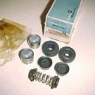 Chevrolet Corvair 1960-64 Front Wheel Cylinder Rebuild Kit 5459816