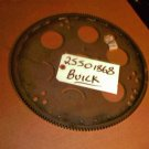 1979-1980  Buick 231-3  Turbo  NOS GM Flywheel 25501868