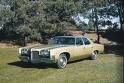 Pontiac Bonneville,71-6 Grandville,Catalina,Wheel Opening Moldings 8704558  8704559  491460  491461