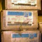Chevrolet GMC 1963-89 250/292 Factory NOS GM Crankshaft Gear 2768986, 3882892,