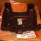 Chevrolet Malibu Monte Carlo EL Camino Olds Cutlass 1973-77 NOS GM Battery Tray, 338566