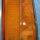 379785 1977-78 Chevrolet Caprice L/Front Marker Lamp