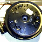 1984-87 Chrysler Dodge Plymouth New A/C Compressor Clutch assembly. 2.6  Caravan New Yorker  LeBaron